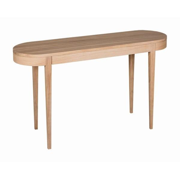 Konzolový stolek Secret Oak