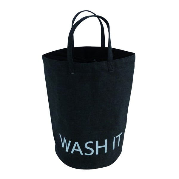Taška na prádlo Wash it