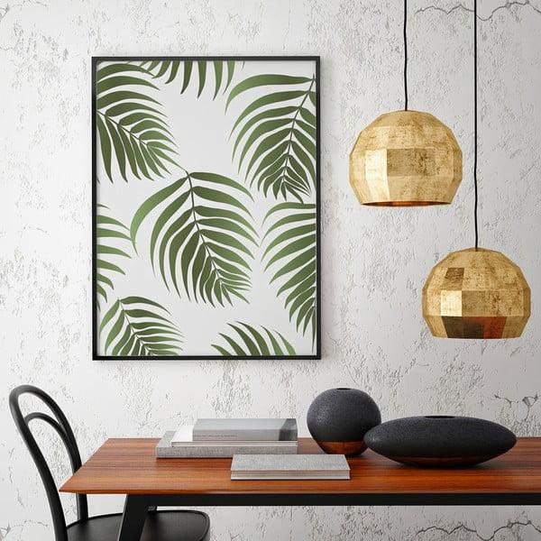 Obraz Concepttual Vuni, 50 x 70 cm