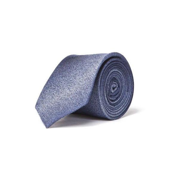 Set kravaty a kapesníčku Ferruccio Laconi 18