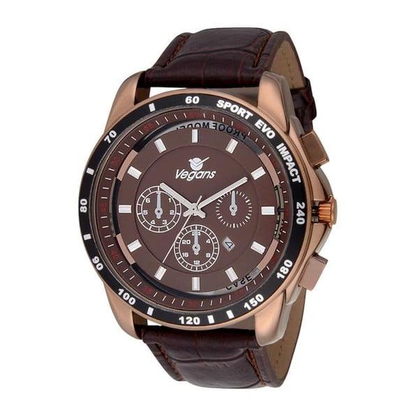 Pánské hodinky Vegans FVG093G