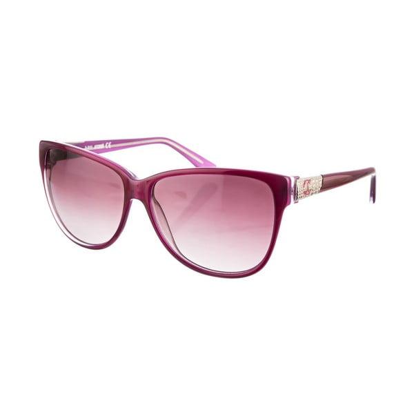 Dámské sluneční brýle Just Cavalli Purpura