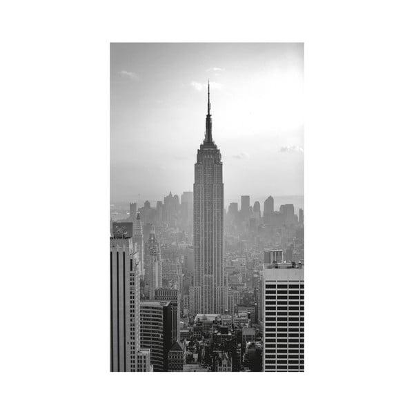 Obraz Black&White no. 35, 41x70 cm