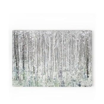 Tablou Graham & Brown Watercolour Woods, 100 x 70 cm de la Graham & Brown