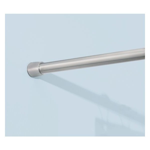 Rozpěrná tyč iDesign Forma