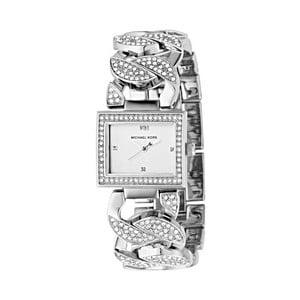 Dámské hodinky Michael Kors MK3079