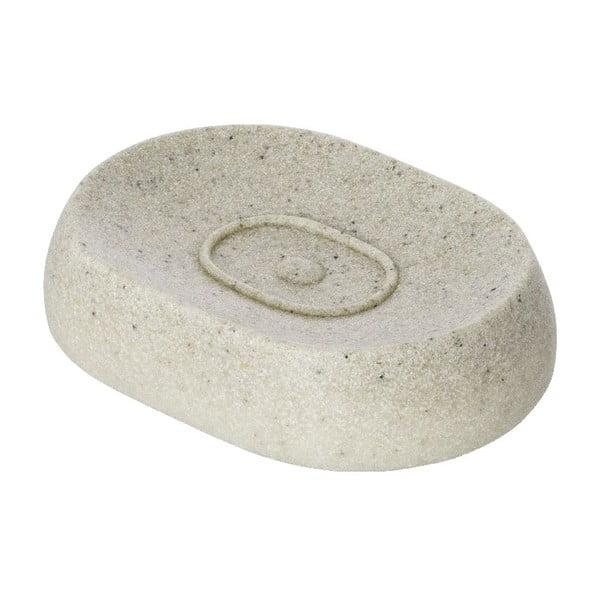 Miska na mýdlo Wenko Puro