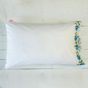 Povlak na polštář Soft Blossom, 50x80 cm