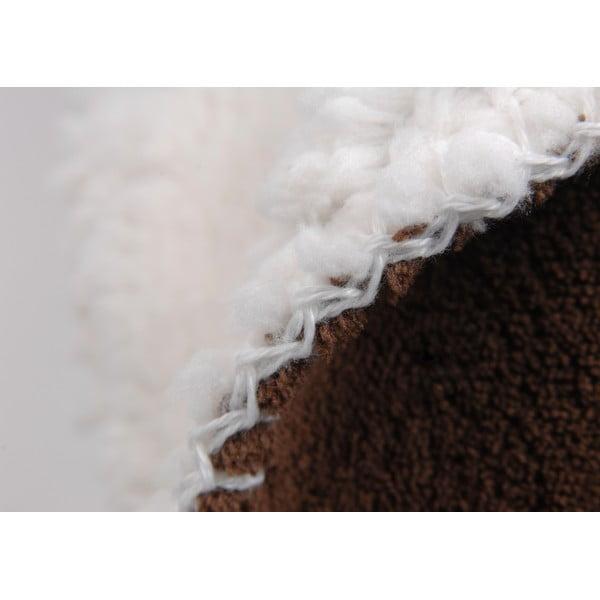 Deka Choco Sheep, 170x130 cm