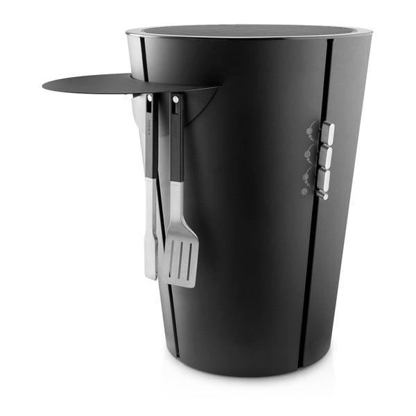 Odkládací stolek ke grilu Eva Solo