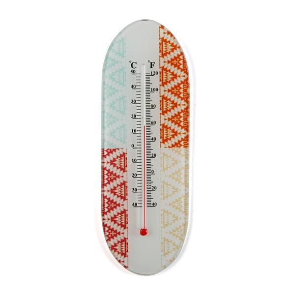 Chic kültéri fali hőmérő - Versa