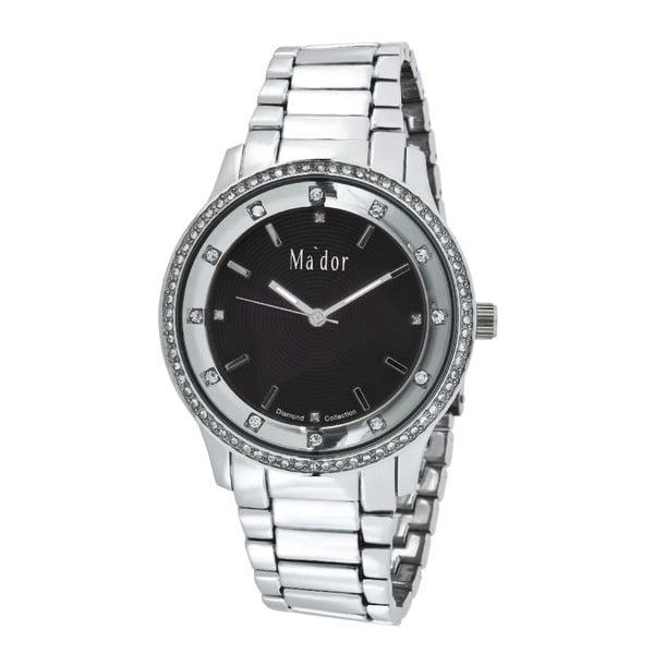 Dámské hodinky Mador MAW1211