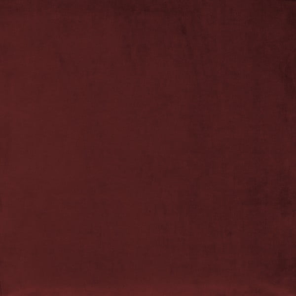 Bancă Vivonita Selma, roșu închis