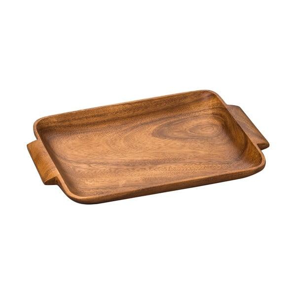 Tavă Premier Housewares Woodie