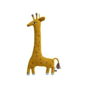 Bavlněná plyšová hračka OYOY Noah