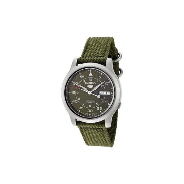 Pánské hodinky Seiko SNK805K2