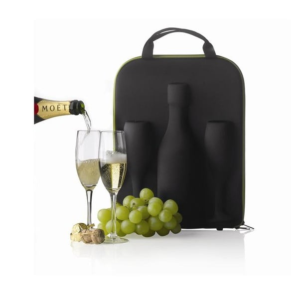 Taška na šampaňské Flute