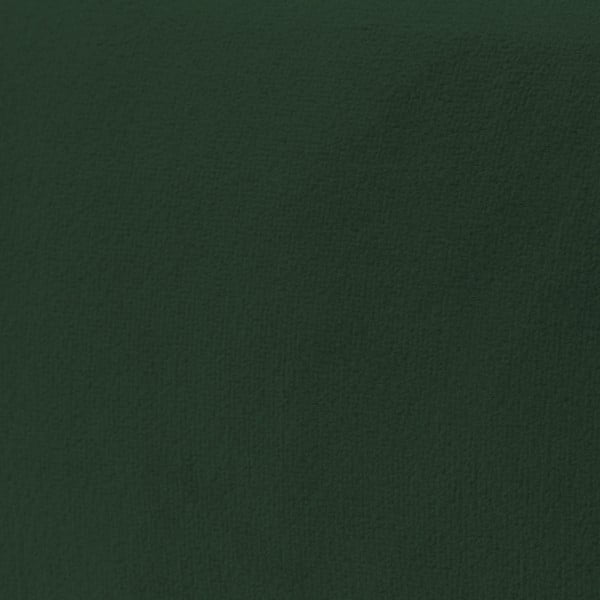 Tmavě zelená 3místná pohovka Vivonita Kiara