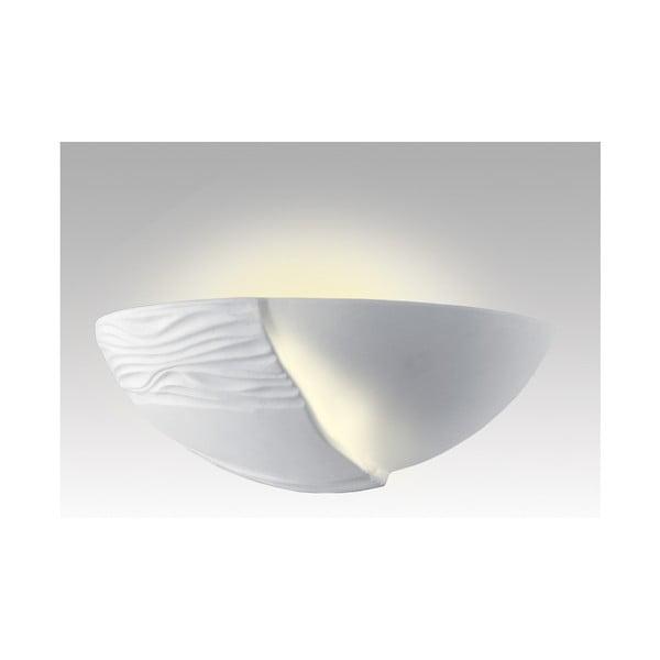 Stropní keramické světlo Kinki, 34 cm