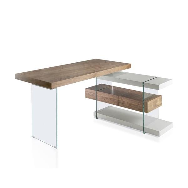 Pracovní stůl Ángel Cerdá Storage