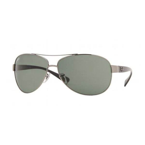 Pánské sluneční brýle Ray-Ban RB3386 84
