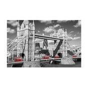 Fotoobraz Tower Bridge