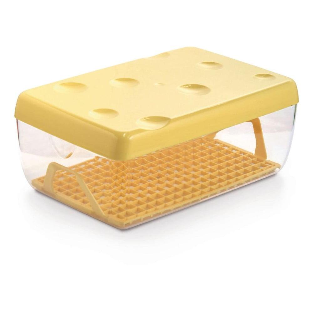Dóza na sýr Snips Cheese