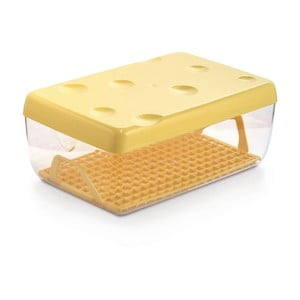 Caserolă pentru brâzeturi Snips Cheese Saver