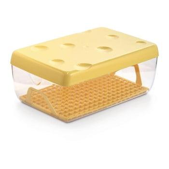 Caserolă pentru brânzeturi Snips Cheese Saver de la Snips