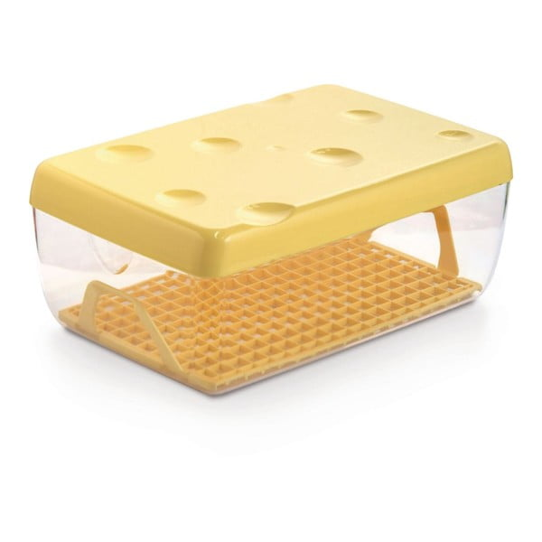 Cheese sajttartó - Snips
