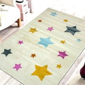 Dětský koberec Pinullo Stars, 150 x 230 cm