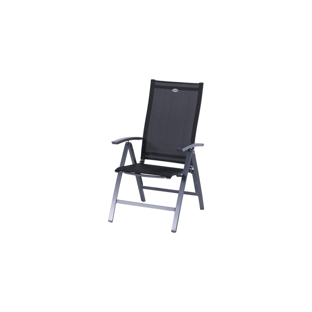 Zahradní židle Hartman Patricio