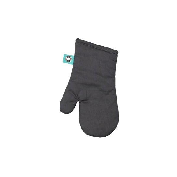 Kuchyňská rukavice Mono Grey