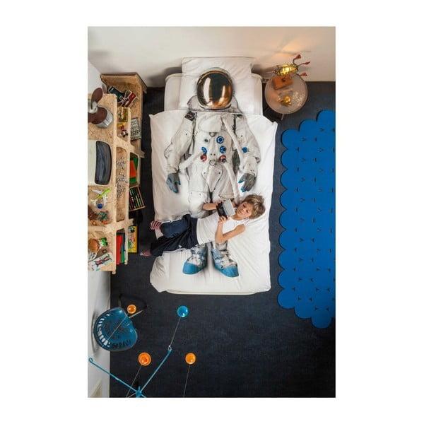 Lenjerie de pat Astronaut 135 x 200 cm