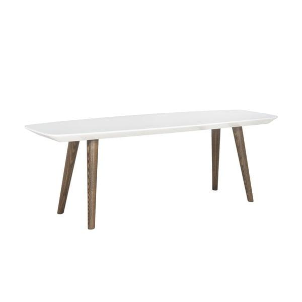 Konferenční stolek Safavieh Josiah