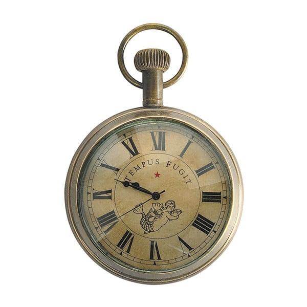 Kapesní hodiny Victorian