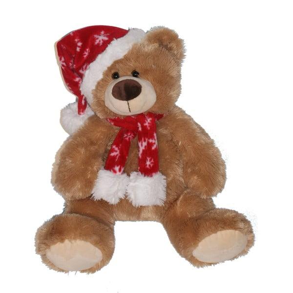 Dekorativní soška Plush Bear