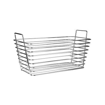 Coș depozitare Premier Housewares Caddy imagine