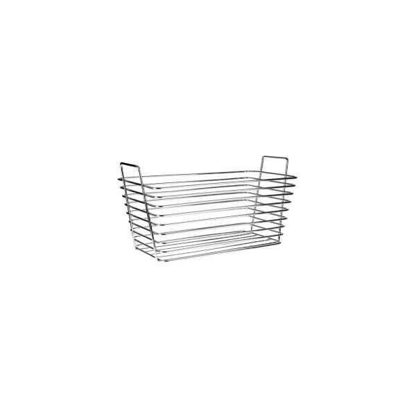 Caddy tárolókosár - Premier Housewares