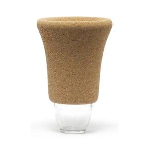 Korková váza Cantine 14