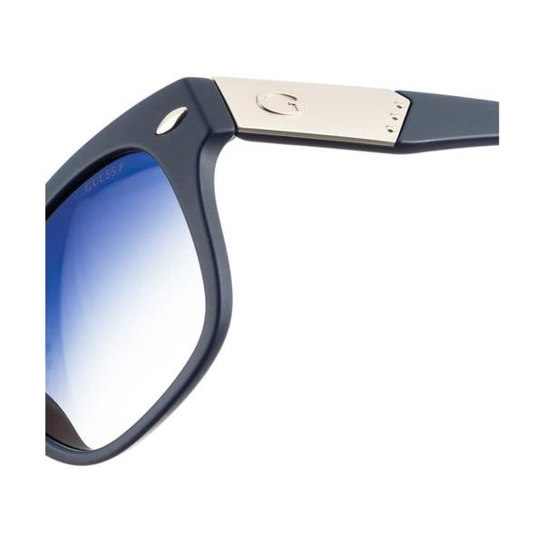 Pánské sluneční brýle Guess 1018 Marino Mate