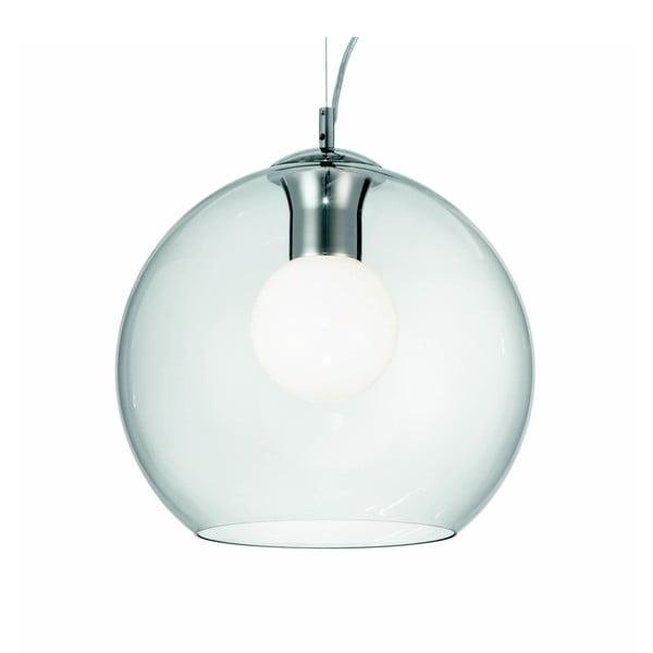 Závěsné svítidlo Evergreen Lights Vukol