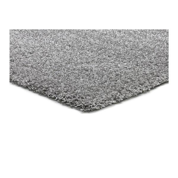 Hnědošedý koberec Universal Hanna,  160x230cm