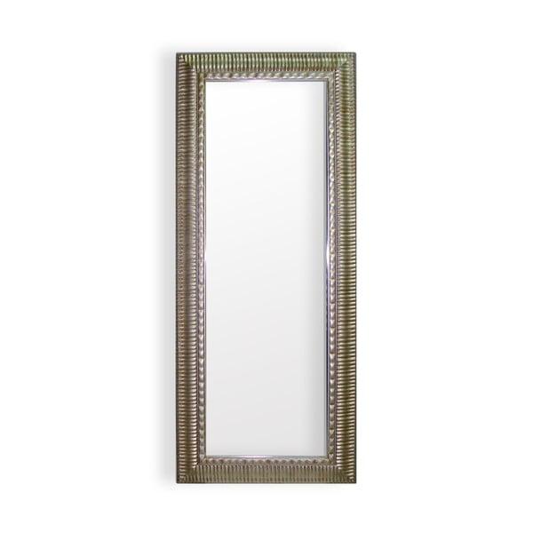 Zrcadlo Pallace, 43x103 cm