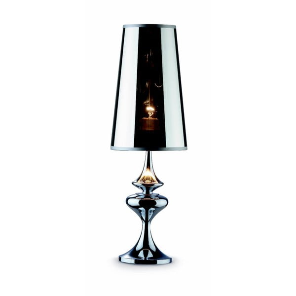Stolní lampa Evergreen Lights Shine Glamazon