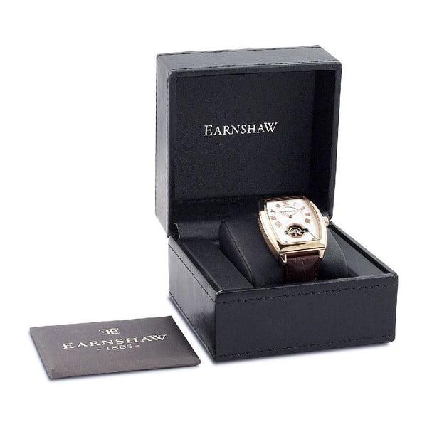 Pánské hodinky Thomas Earnshaw Robinson ES04