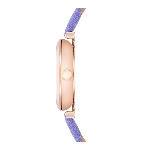 Dámské hodinky Stahlbergh Alta Dame IV