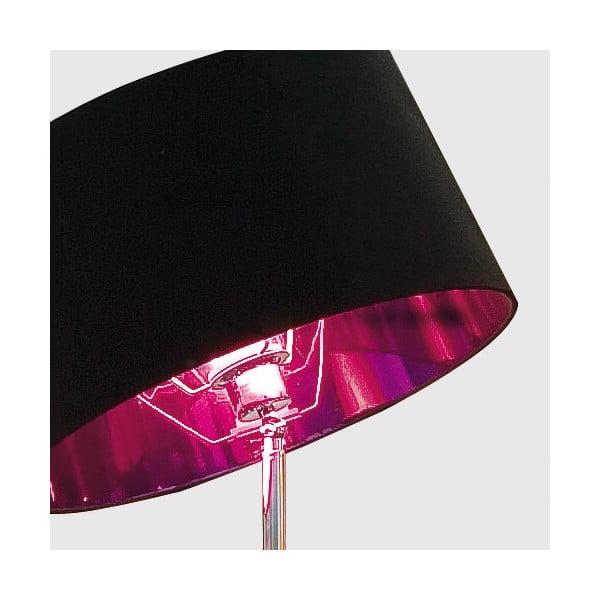 Stojací lampa Nuance