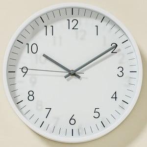 Nástěnné hodiny Boltze Sariya, 30cm