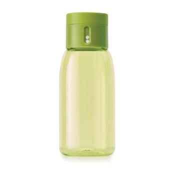 Sticlă cu măsurătoare Joseph Joseph Dot, 400 ml, verde imagine